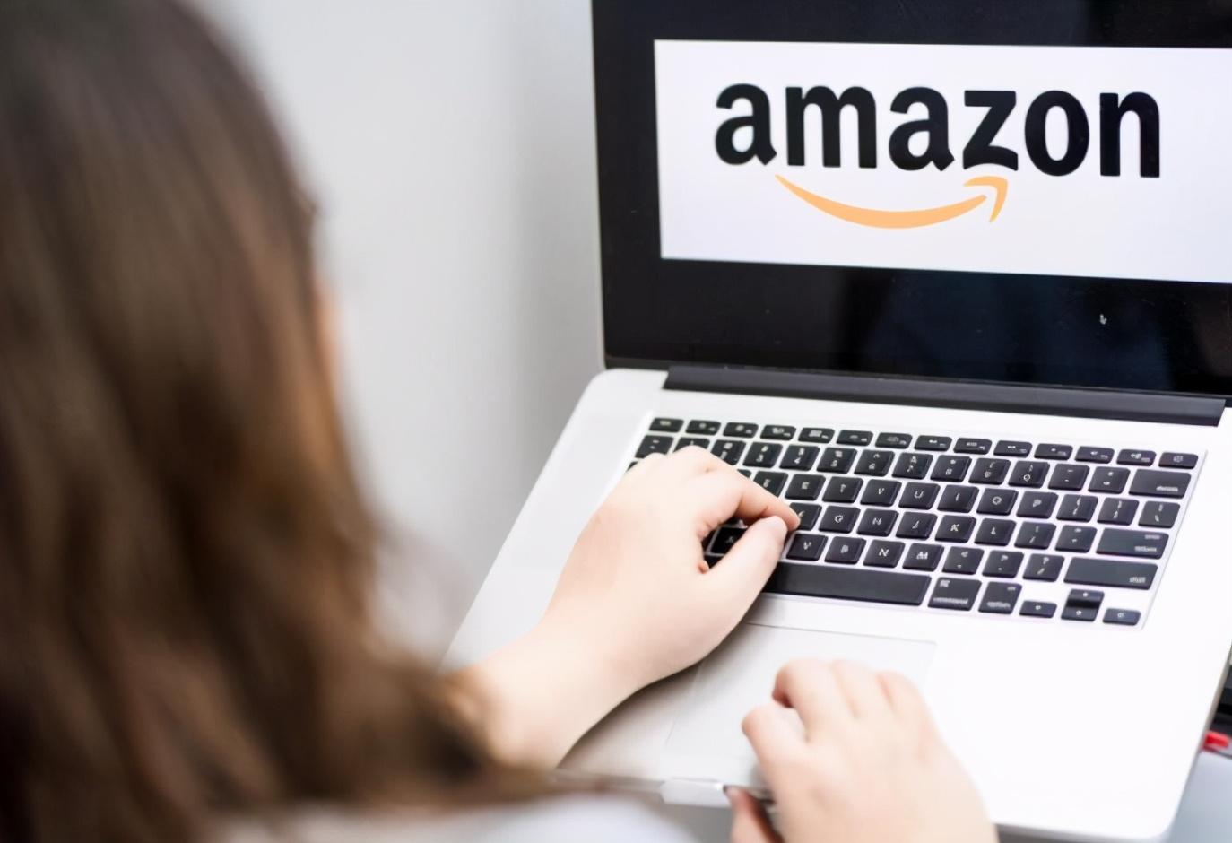 2021年即将来临,亚马逊卖家新一年的规划该如何安排?