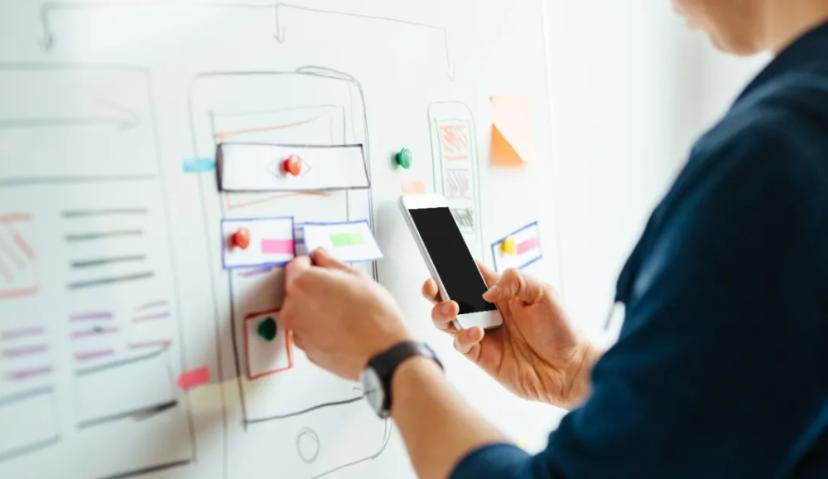 移动应用端营销将成为主流 | Morketing2020程序化广告专辑②
