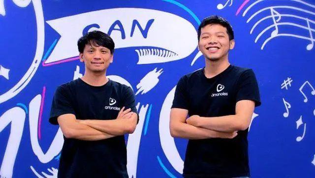 """""""年轻""""的印尼游戏市场:本地玩家险被团灭,外国手游大行其道"""