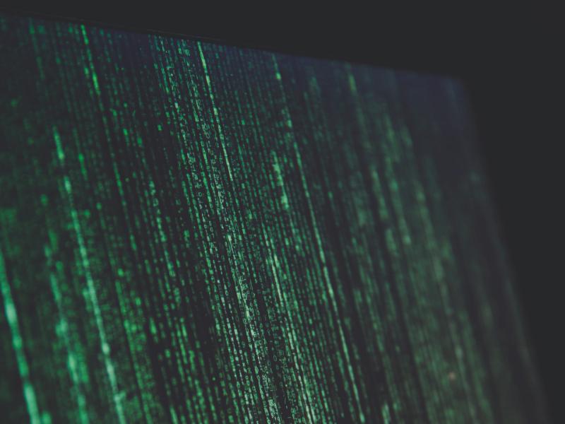 怎么使用CloudFlare免费的CDN加速和网站防攻击功能