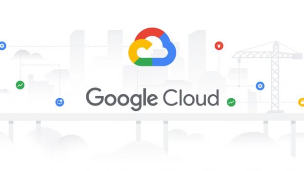 谷歌宣布收购Actifio,后者将并入Google Cloud