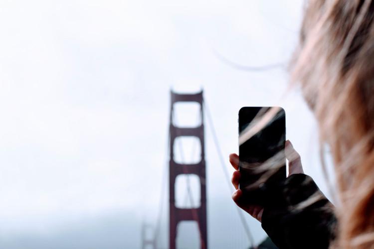 加码Apple开发者 亚马逊AWS CEO:未来20年云计算潜力长足
