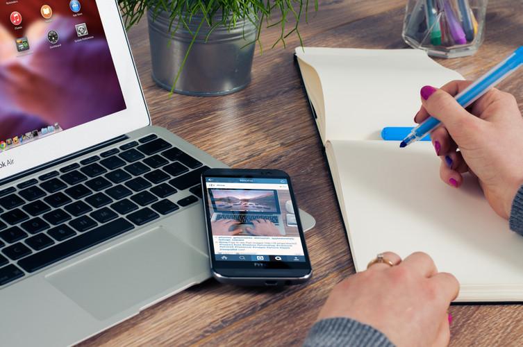 HUAWEI Ads流量变现服务面向企业开发者全面开放