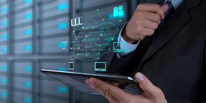 全球最大CDN服务商Akamai:边缘计算将迈进下一阶段