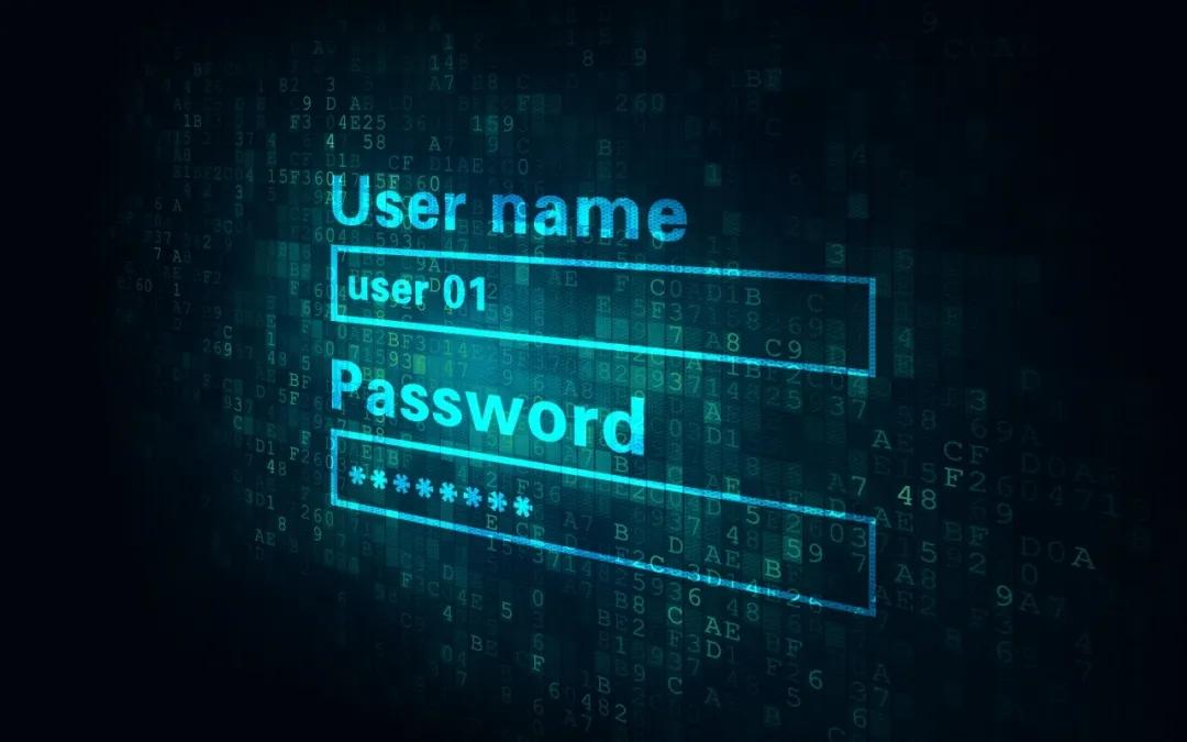 Akamai:领略数字化业务该有的身份和访问管理机制