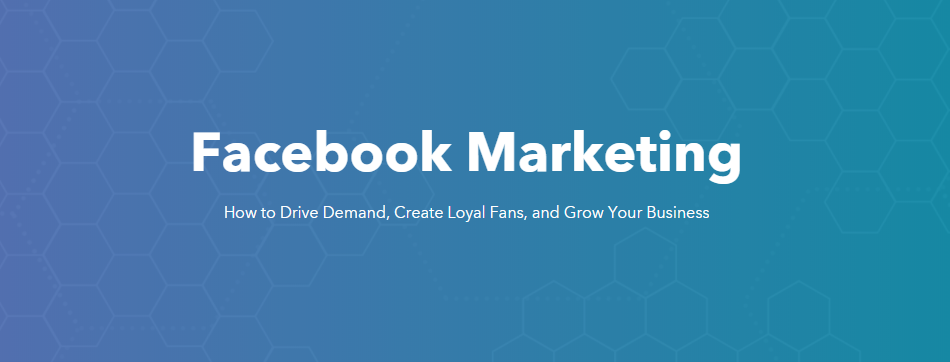 Facebook快速涨粉的9个小秘诀!