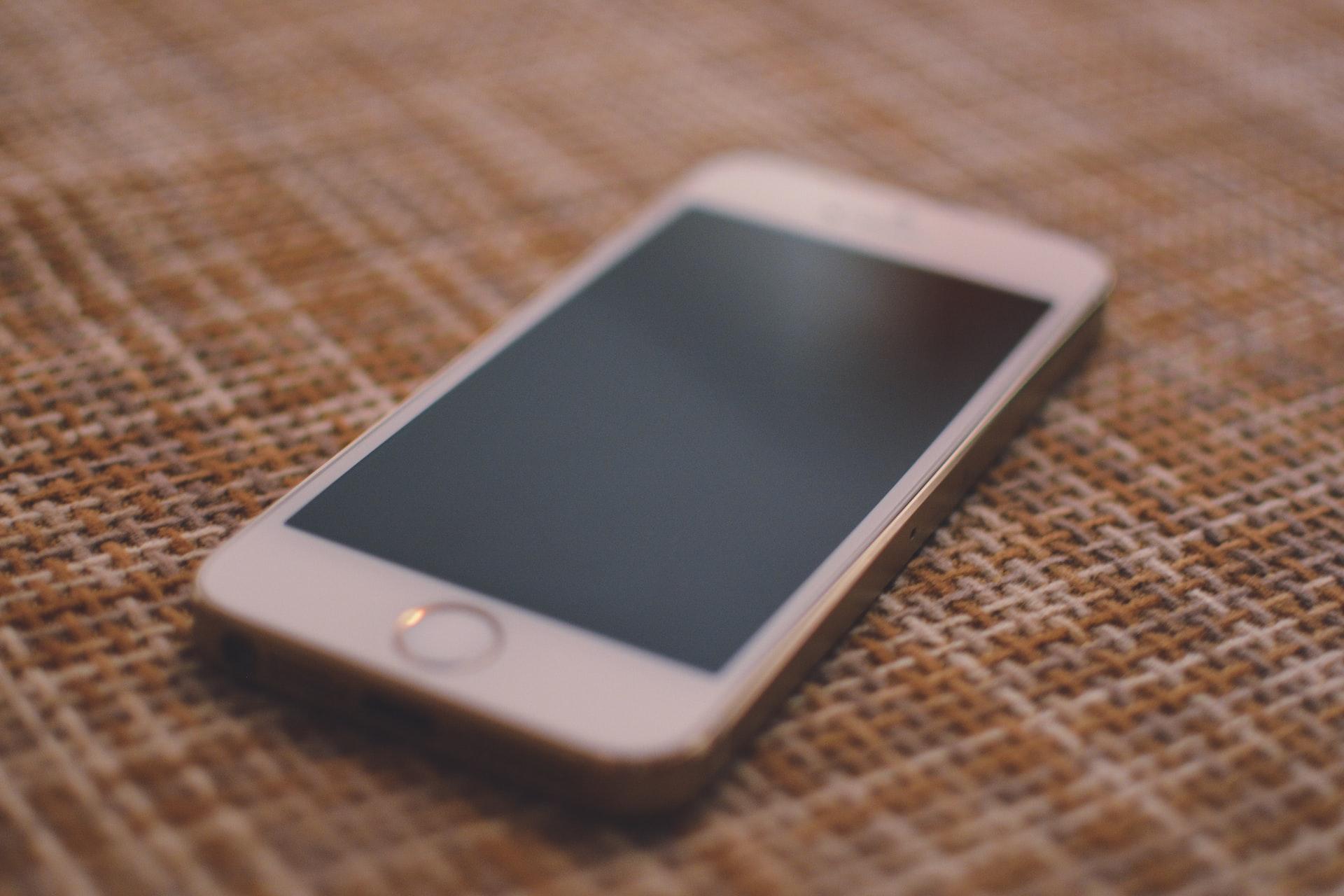 谷歌可能会通过不更新iOS应用来规避苹果的隐私披露