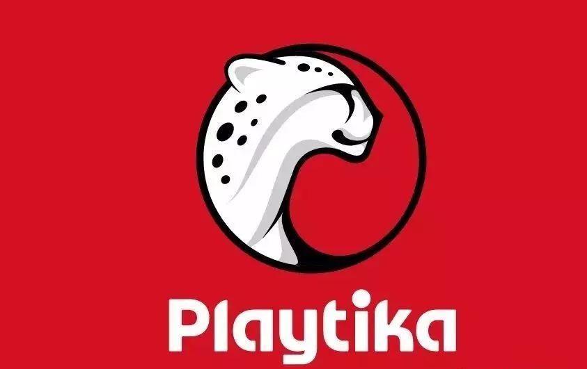 棋牌游戏公司Playtika冲刺纳斯达克 老虎证券任唯一互联网分销券商