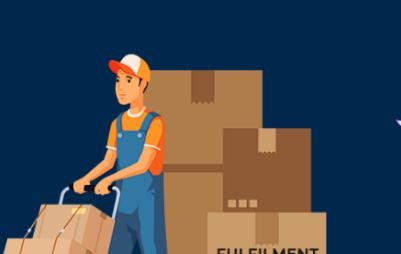 Amazon运营从入门到放弃?3款实用工具帮你月入3000到30000(二)
