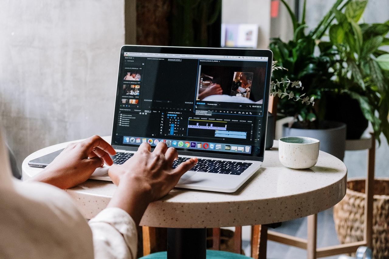 这些视频软件可代替TikTok海外推广