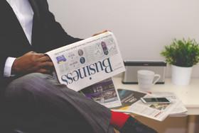 Payoneer:LINIO与背后的Falabella,2021招商政策与平台动向!