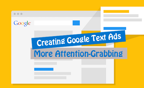 Google文字广告怎样写才能与众不同?8个技巧助你提高排名