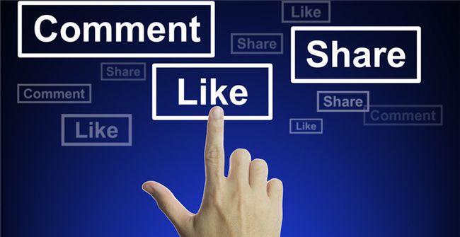 全球8大社交平台营销价值对比