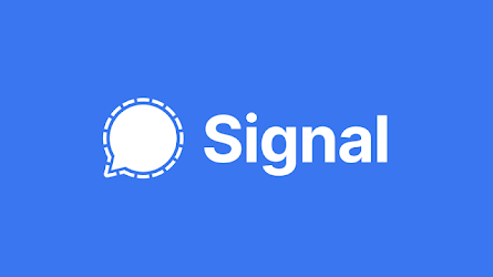 WhatsApp修改隐私政策后,Signal登顶多国免费应用榜榜首