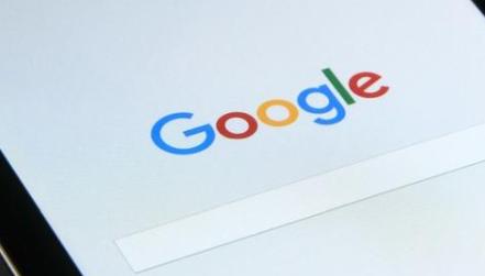 英国将调查Google Chrome封锁第三方cookies