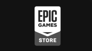 游戏开发商Epic在英国起诉苹果垄断