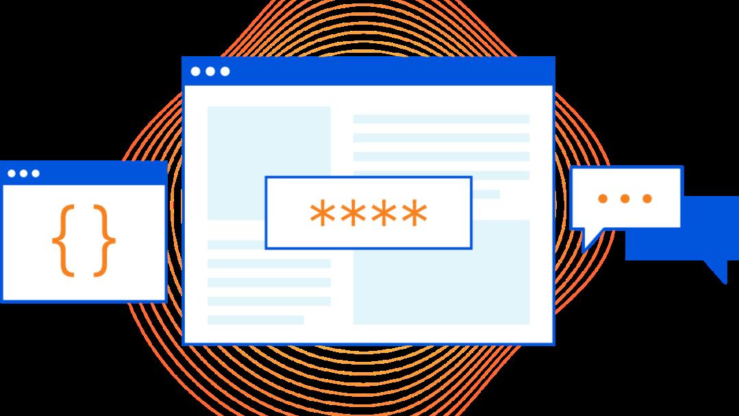 春运购票高峰来临   Cloudflare为网络安全护驾启航