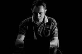 聚焦云原生,华为云GaussDB(for PostgreSQL)的技术创新与实践