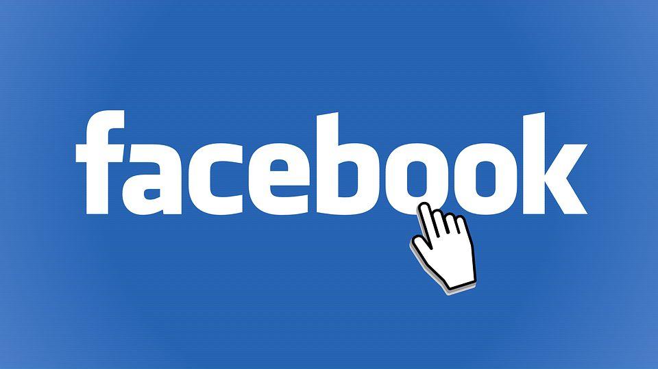 Facebook推广的四种技巧!已加入收藏