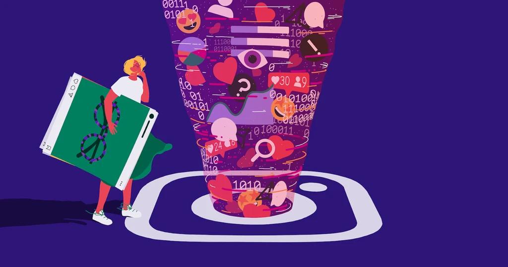 深窥2021年 Instagram 算法: 运作原理及战略调整方向