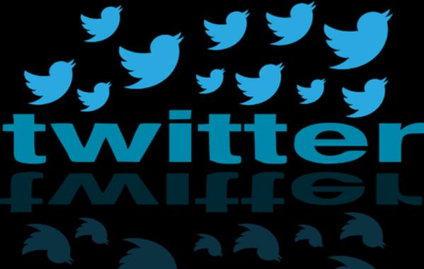 如何巧妙的运用Twitter查询语句找到客户?