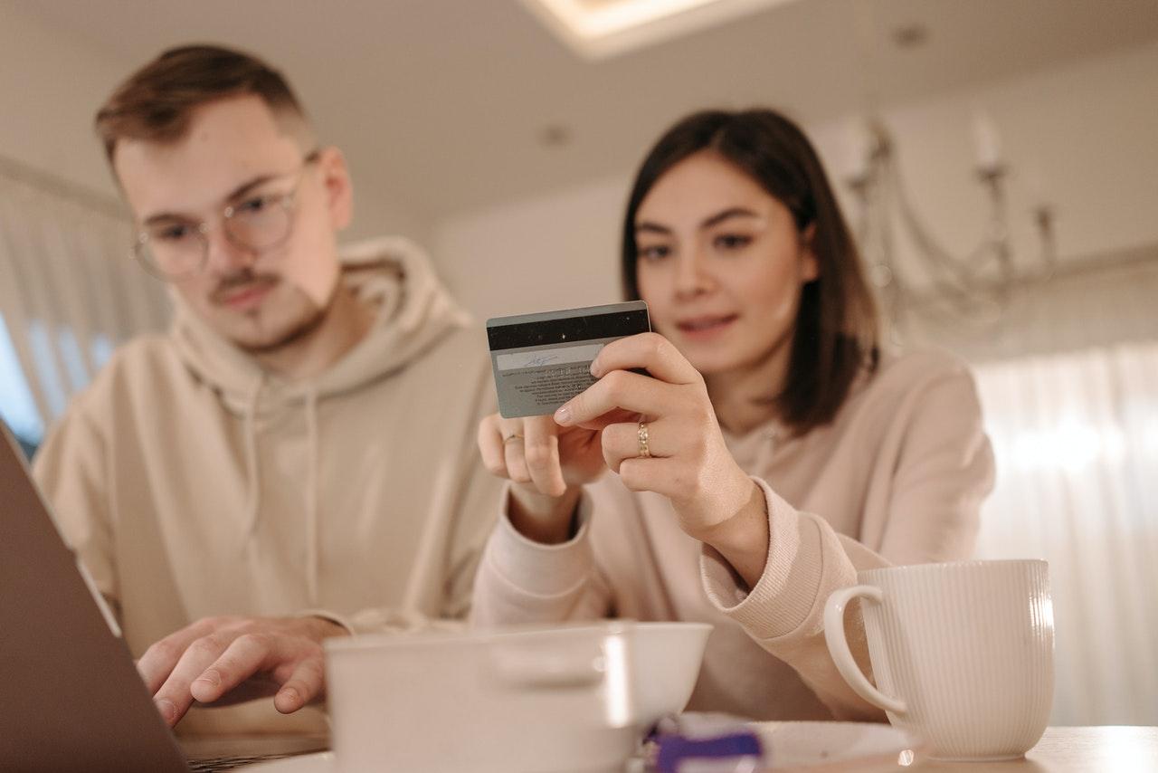 海外在线支付平台有哪些?