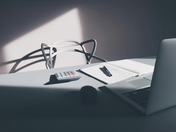 全球速卖通免费注册和账户管理技巧分享
