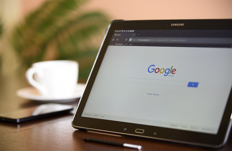 Google Ads和Microsoft Advertising之间的3个主要区别