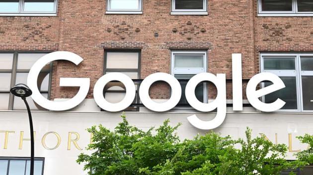谷歌请求美法官将得州反垄断诉讼案移送加州审理
