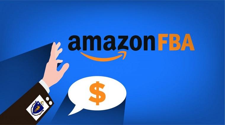 如何降低亚马逊FBA成本?大卖5大经验教会你!