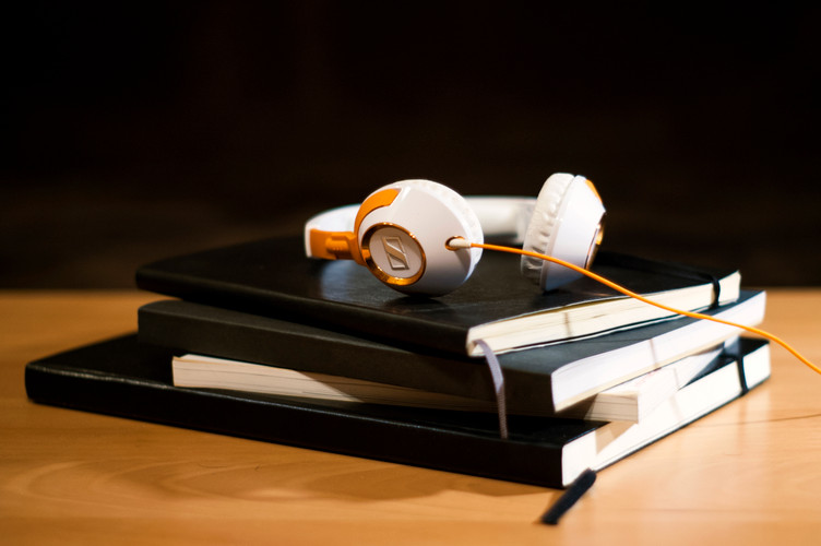 怎样有效提升速卖通平台的产品曝光率?