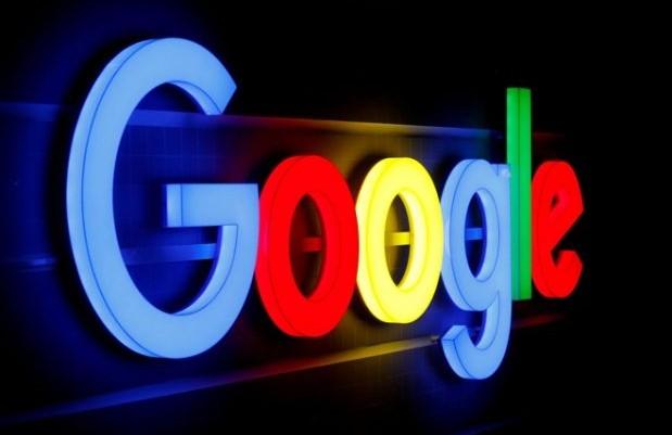 谷歌同意向法国出版商支付新闻版权费用