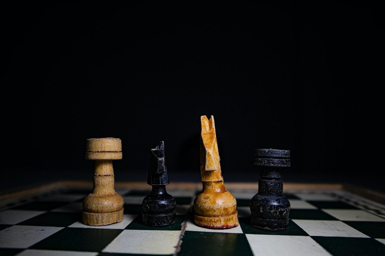 全球博彩游戏头部上市厂商一览:社交棋牌成主流新趋势