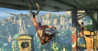 游戏开发者谈游戏产品开发最常见的五个错误