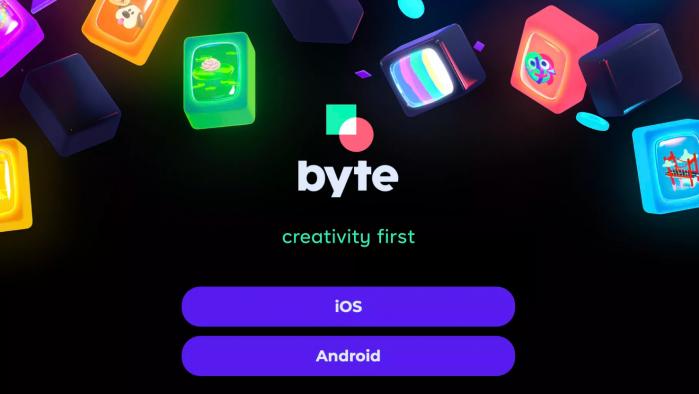Clash收购Byte并将推一款整合版短视频应用