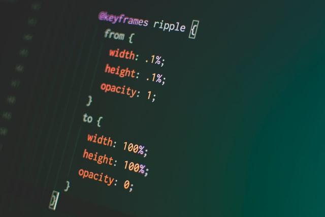 Cloudflare:如何解决混合内容错误?