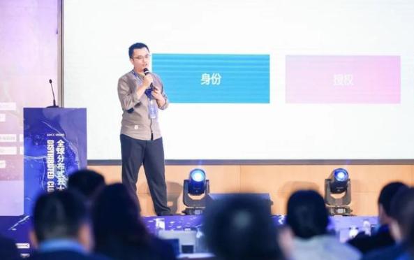 腾讯云廖龙:后疫情时代的CDN行业新趋势