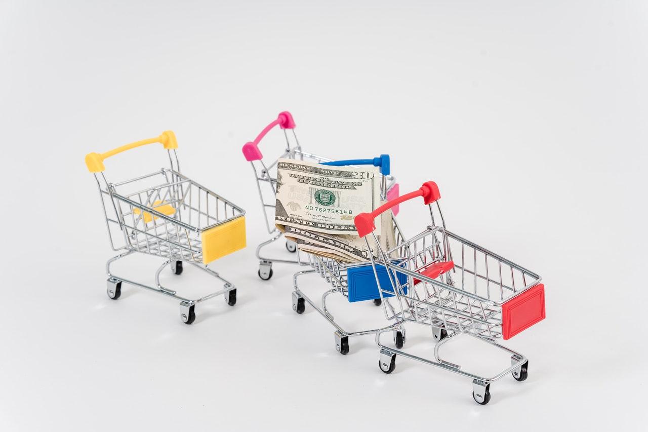 买家行为变化倒逼市场,卡塔尔线上支付需求上涨
