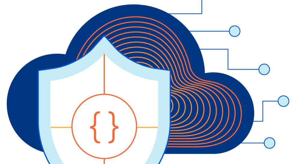 Cloudflare API Shield 简介