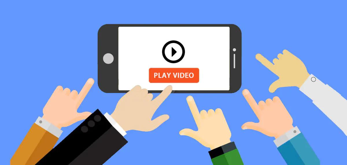 激励视频广告变现流程全解析