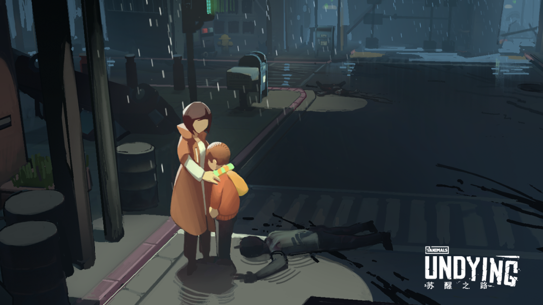 Unity:社区分享   独立游戏如何出海发行