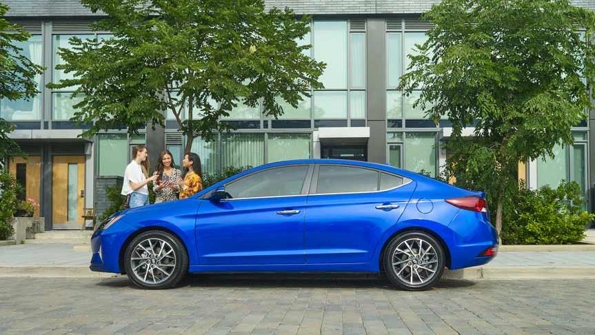 加拿大现代汽车利用Audience Network将营销范围扩展至 Facebook外