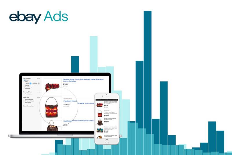 更低广告成本,更高转化率,这样的eBay神器快来掌握!