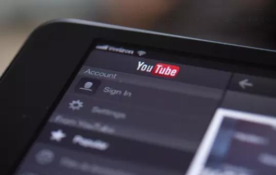 全渠道营销之YouTube营销