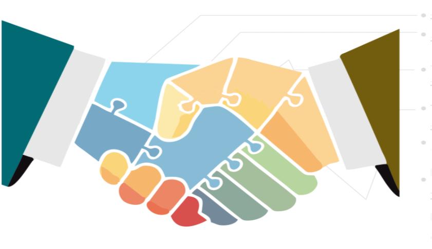 Google AdMob移动广告SDK针对CCPA的准备工作