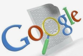 Google AdWords运营技巧,提高关键词排名