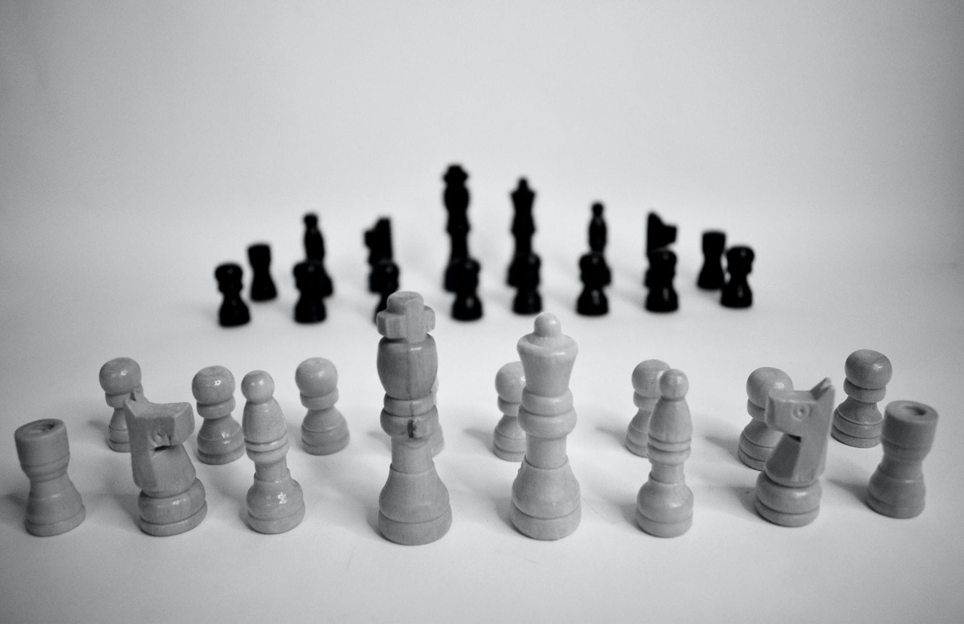 """游戏业有望迎牛年开门红 出海业务持续""""高光"""""""