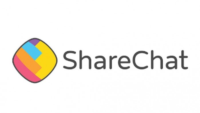 Twitter正谈判收购印度初创公司ShareChat:欲打造TikTok竞品