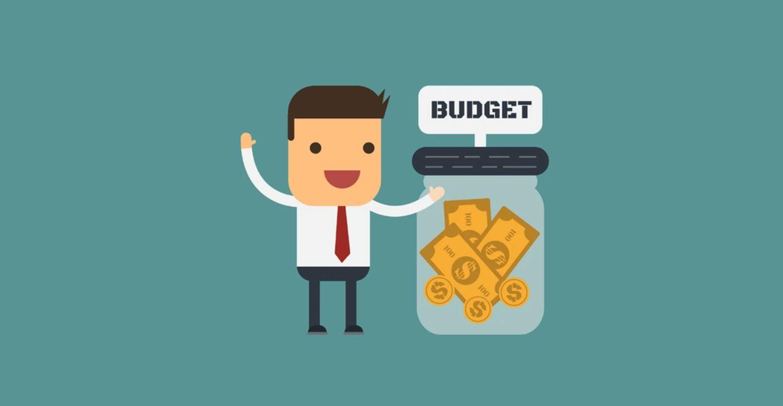 如何确定你的Google Ads广告投放的预算?