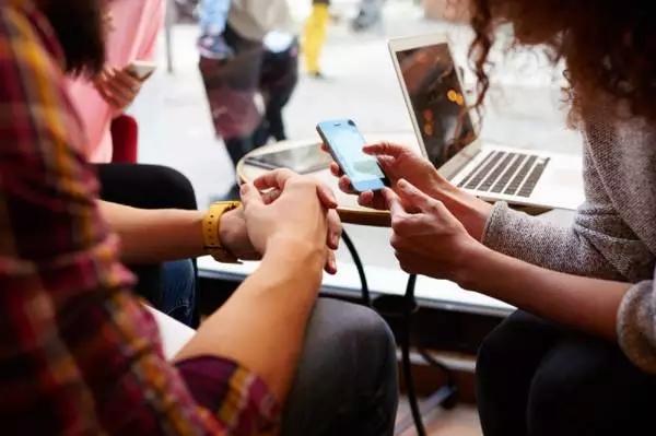 如何提升AppStore和Google Play应用商店的ASO搜索排名?